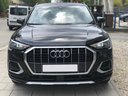 Rent-a-car Audi Q3 35 TFSI Quattro in Nice, photo 6