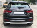 Rent-a-car Audi Q3 35 TFSI Quattro in Nice, photo 3