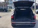 Rent-a-car Bentley Bentayga 6.0 Black in Eze, photo 6
