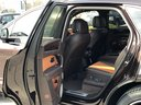 Rent-a-car Bentley Bentayga 6.0 Black in Eze, photo 9