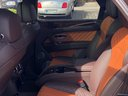 Rent-a-car Bentley Bentayga 6.0 Black in Eze, photo 10