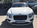 Rent-a-car Bentley Continental GTC V8 S in Le Dramont, photo 5