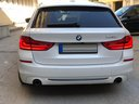 Rent-a-car BMW 5 Touring Equipment M Sportpaket in Menton, photo 4