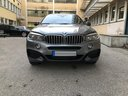 Rent-a-car BMW X6 4.0d xDrive High Executive M in Menton, photo 4