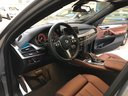 Rent-a-car BMW X6 4.0d xDrive High Executive M in Menton, photo 10