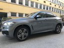 Rent-a-car BMW X6 4.0d xDrive High Executive M in Menton, photo 2