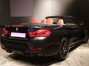 Rent-a-car BMW M4 Cabrio Performance Individual in Cagnes-sur-Mer, photo 2