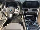 Rent-a-car BMW M850i xDrive Cabrio in Mandelieu-la-Napoule, photo 9