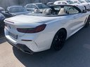 Rent-a-car BMW M850i xDrive Cabrio in Mandelieu-la-Napoule, photo 3