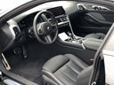 Rent-a-car BMW M850i xDrive Coupe in Nice, photo 6