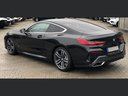 Rent-a-car BMW M850i xDrive Coupe in Nice, photo 4