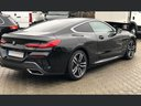 Rent-a-car BMW M850i xDrive Coupe in Nice, photo 2