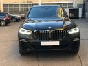 Rent-a-car BMW X5 M50d XDRIVE in French Riviera Cote d'Azur, photo 2