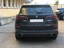Rent-a-car BMW X5 M50d XDRIVE in French Riviera Cote d'Azur, photo 4