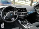 Rent-a-car BMW X5 xDrive 30d in French Riviera Cote d'Azur, photo 4