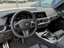 Rent-a-car BMW X5 xDrive 30d in Cagnes-sur-Mer, photo 3
