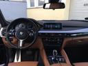 Rent-a-car BMW X6 3.0d xDrive High Executive M Sport in French Riviera Cote d'Azur, photo 7