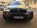 Rent-a-car BMW X6 3.0d xDrive High Executive M Sport in French Riviera Cote d'Azur, photo 3