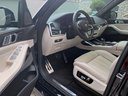 Rent-a-car BMW X7 M50d in Cagnes-sur-Mer, photo 5