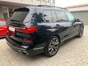 Rent-a-car BMW X7 M50d in Cagnes-sur-Mer, photo 4
