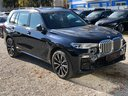 Rent-a-car BMW X7 xDrive40i in French Riviera Cote d'Azur, photo 1