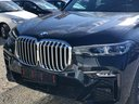 Rent-a-car BMW X7 xDrive40i in French Riviera Cote d'Azur, photo 4