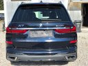 Rent-a-car BMW X7 xDrive40i in French Riviera Cote d'Azur, photo 3