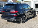 Rent-a-car BMW X7 xDrive40i in French Riviera Cote d'Azur, photo 2