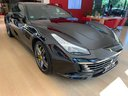 Rent-a-car Ferrari GTC4Lusso in Cassis, photo 2