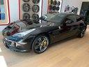 Rent-a-car Ferrari GTC4Lusso in Cassis, photo 1