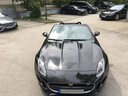 Rent-a-car Jaguar F Type 3.0L in Nice, photo 3