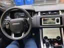 Rent-a-car Land Rover Range Rover Sport SDV6 Panorama 22 in Roquebrune – Cap-Martin, photo 5