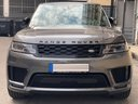 Rent-a-car Land Rover Range Rover Sport SDV6 Panorama 22 in Roquebrune – Cap-Martin, photo 4