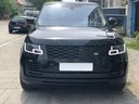 Rent-a-car Land Rover Range Rover Vogue P400e in Roquebrune – Cap-Martin, photo 3
