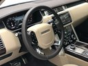 Rent-a-car Land Rover Range Rover Vogue P525 in Nice, photo 9
