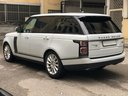 Rent-a-car Land Rover Range Rover Vogue P525 in Nice, photo 23