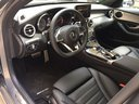 Rent-a-car Mercedes-Benz C-Class C43 AMG BITURBO 4Matic in Menton, photo 4