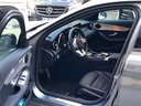 Rent-a-car Mercedes-Benz C-Class C43 BITURBO 4Matic AMG in Nice, photo 7