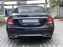 Rent-a-car Mercedes-Benz E 450 4MATIC saloon AMG equipment in Nice, photo 4