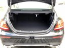 Rent-a-car Mercedes-Benz E 450 4MATIC saloon AMG equipment in Nice, photo 5