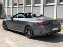 Rent-a-car Mercedes-Benz E 450 Cabriolet AMG equipment in Menton, photo 2