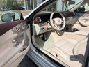 Rent-a-car Mercedes-Benz E-Class E 300 Cabriolet equipment AMG in Nice, photo 9