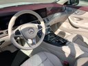 Rent-a-car Mercedes-Benz E-Class E 300 Cabriolet equipment AMG in Nice, photo 8