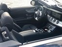 Rent-a-car Mercedes-Benz E-Class E200 Cabrio AMG equipment in Mandelieu-la-Napoule, photo 3