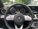 Rent-a-car Mercedes-Benz E-Class E220d Cabriolet AMG equipment in French Riviera Cote d'Azur, photo 6