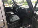 Rent-a-car Mercedes-Benz G-Class G 500 Limited Edition in Nice, photo 9