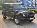 Rent-a-car Mercedes-Benz G-Class G500 Exclusive Edition in French Riviera Cote d'Azur, photo 2