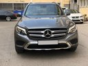 Rent-a-car Mercedes-Benz GLC 220d 4MATIC AMG equipment in Mandelieu-la-Napoule, photo 6