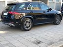 Rent-a-car Mercedes-Benz GLE 400 4Matic AMG equipment in Nice, photo 2