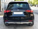 Rent-a-car Mercedes-Benz GLE 400 4Matic AMG equipment in Nice, photo 4